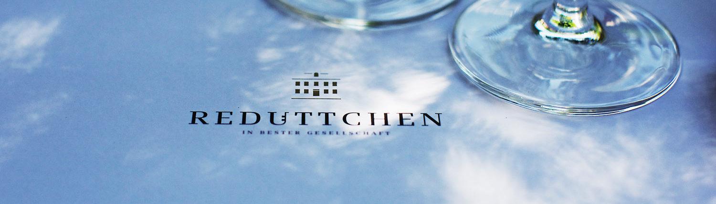 Kontakt Restaurant Bonn Reduttchen Junge Deutsche Kuche