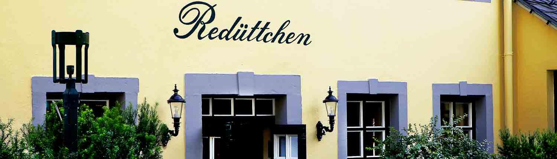 Aktuelles Restaurant Bonn Reduttchen Junge Deutsche Kuche