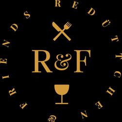 Redüttchen & Friends im Restaurant Redüttchen in Bonn-Bad Godesberg!
