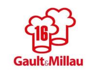 Gault Millau 2021 - 16 Punkte für das Restaurant Redüttchen in Bonn