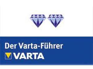 Varta-Empfehlung 2021 für das Restaurant Redüttchen.